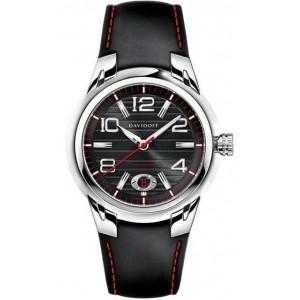 Reloj Davidoff Velero automatic