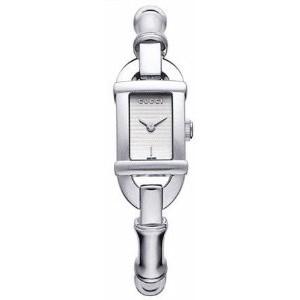 Reloj Gucci The Bamboo