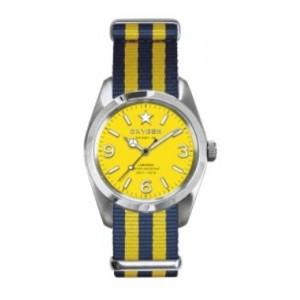 Reloj Oxygen Sport Lemon 38mm