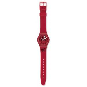 Reloj Swatch  Catch my Heart