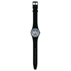 Reloj Swatch Too Many Memories