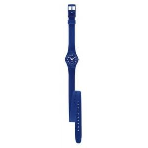 Reloj Swatch Blueberry Girl