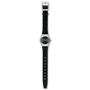 Reloj Swatch Smoothly Black