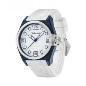 Reloj Timberland Radler