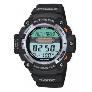 Reloj Casio Multi task gear