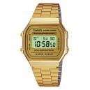 Reloj Casio retro collection
