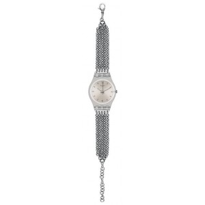 Reloj Swatch Chain Waterfall
