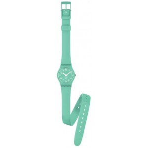 Reloj Swatch Mint Leave