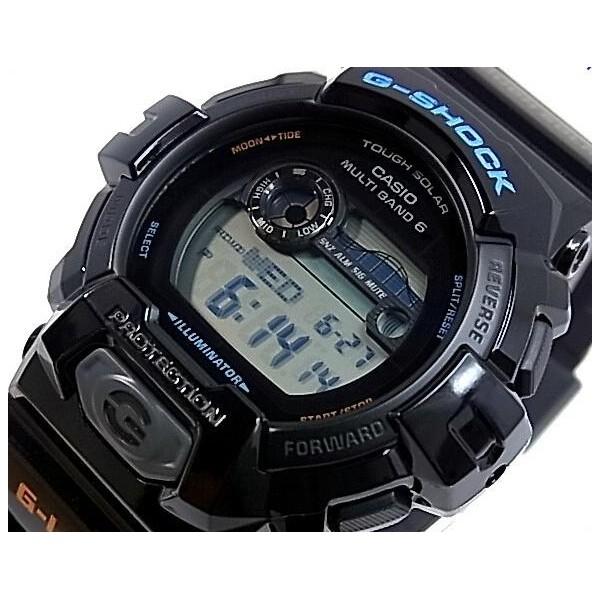 951f2bf99743 reloj casio G-Shock GWX-8900 1ER