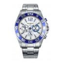 Reloj Viceroy Real Madrid Multifunción