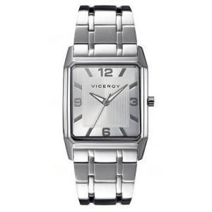 Reloj Viceroy Eleganzza