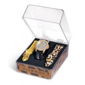 Reloj Viceroy Capriccio