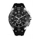 Reloj Viceroy Fernando Alonso Cronografo