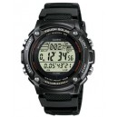 Reloj Casio collection