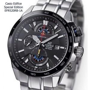 000b6616134a casio-edifice-red-bull-racing-watch-ef-550rbsp-1a-80bc4 reloj casio red  bull precio