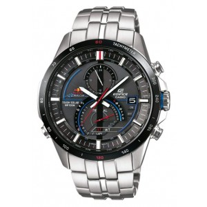 Reloj Casio Edifice Red Bull