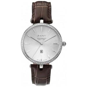 Reloj Gant  Union