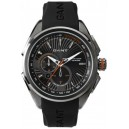 Reloj Gant Milford IPT