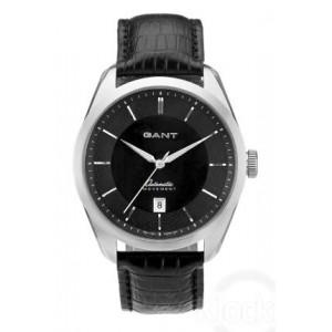 Reloj Gant Canfield