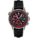 Reloj Wenger Commando racing team crono