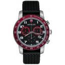 Reloj Wenger Alpine Rallye crono
