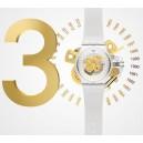 Reloj Swatch Est.1983  30 Aniversario