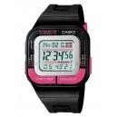 Reloj Casio Collection digital