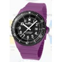 Fortis Colors Morado