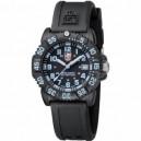 Reloj Luminox Navy Seal Colormark Azul 38MM