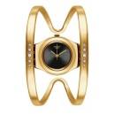 Reloj Swatch Nofretete