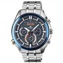 Reloj Casio Edifice Red Bull