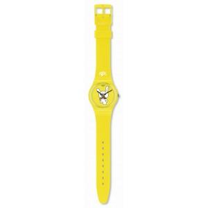 Reloj Swatch Swatch-Ski Instructor