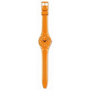 Reloj Swatch Fresh Papaya