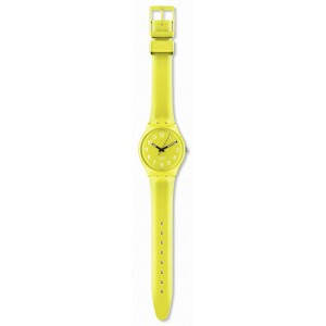 Reloj Swatch Lemon Time