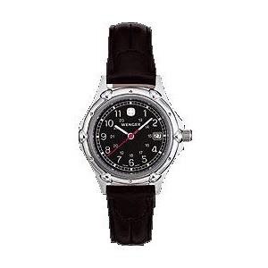 Reloj Wenger Standard issue