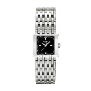 Reloj Tissot Six-T