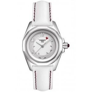 Reloj Tissot  PRC 100