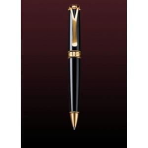 Bolígrafo Davidoff 10057 Lacquer Black