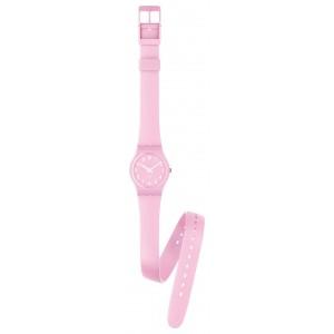 Reloj Swatch Delight Dream