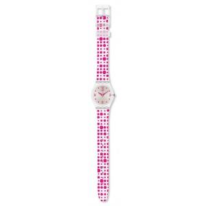 Reloj Swatch Pink Darling