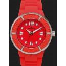 Reloj Kronos colors 40MM
