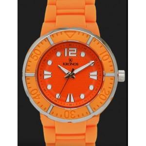 Reloj Kronos colors 44MM
