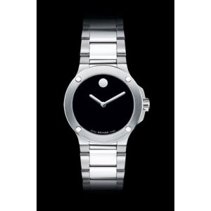 Reloj Movado SE Extreme lady