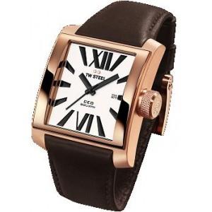 Reloj TW Steel Ceo Goliath CE3008