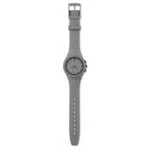Reloj Swatch GRRRR