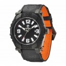 Reloj Timberland Hookset